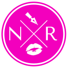 NR Consulting logo